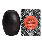 Crabtree & Evelyn Black Sea Mud & Seaweed Triple Milled Soap
