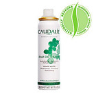 Caudalie Grape Water To Go