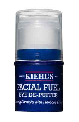 http://dy6g3i6a1660s.cloudfront.net/ZBMYC8Ls_2_HFNys9wKX8wJYA5g/sc-f6/kiehls-since-1851-kiehls-facial-fuel-eye-de-puffer.jpg