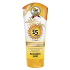 Australian Gold Sheer Coverage Lotion SPF 15