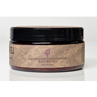 Level Naturals Lavender Chamomile Body Butter