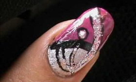 videos of sally hansen nail art pen  beautylish