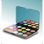 BH Cosmetics 15 Color Eyeshadow Pro