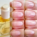 Cuticula Cuticle Oil - Sugared Orange Appeal