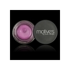 Motives Cosmetics Gel Eyeliner