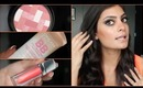 Spring Makeup/Beauty  Essentials! ♥ | ReadySetGlamour