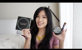 New Korean Beauty Brand! + Product Review drww. // 김유진