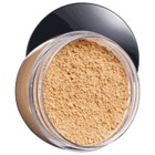 Avon Ideal Shade Loose Powder
