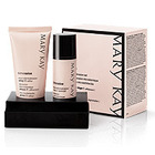 Mary Kay Cosmetics TimeWise Microdermabrasion Set