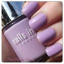 Nails Inc. - England's Lane