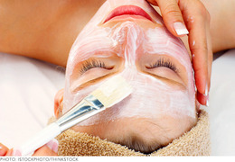 Are You Wasting Your Money on Skin Care?