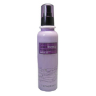 The Face Shop Jewel Hair Care System 10 Hrs Keep Leave-In Conditioner