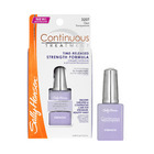 Sally Hansen Continuous Treatment STRENGTH Formula