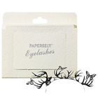 PAPERSELF Deer & Butterfly Eyelashes