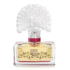 Anna Sui Flight of Fancy Eau de Toilette