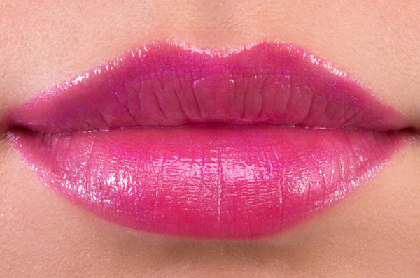 Get Hydrated! The Balmiest Lipsticks For Winter