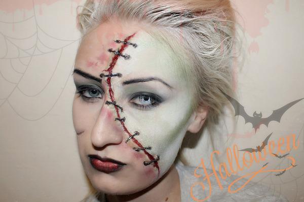 25 Halloween Looks: The Best Of 2013