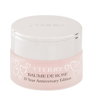 Baume de Rose 10 Year Anniversary Edition