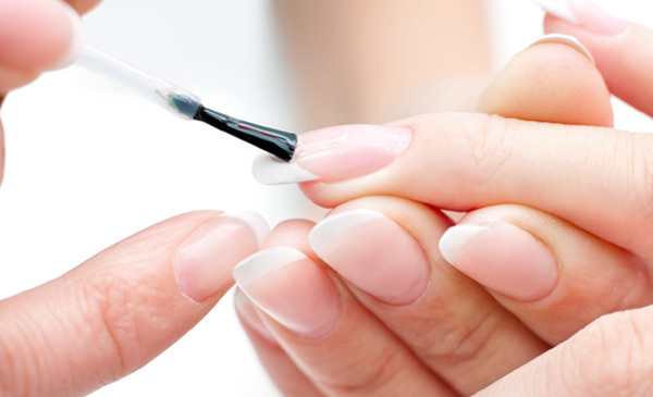 Nail Stains: Get the Yellow Out With These Easy At-Home Solutions