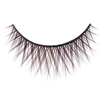 Sinnocent False Eyelash