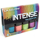 L.A. Colors Intense Bright Polish