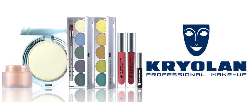 Kryolan Beautylish