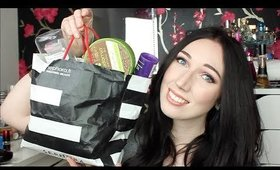 Empties #6 | Products I've Used Up & Would I Repurchase?