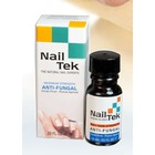 Nail Tek Maximum Strength Anti-Fungal