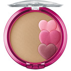 Physicians Formula Happy Booster Glow & Mood Boosting Bronzer & Blush