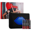 NARS Guy Bourdin Holiday Collection Promiscuous Lip Pencil Coffret