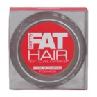 Samy FAT Hair Thickening Pomade