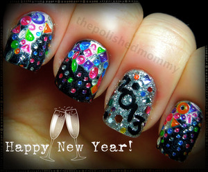 http://www.thepolishedmommy.com/2013/01/bling-on-new-year.html#