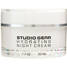 Studio Gear Hydrating Night Cream