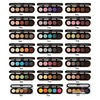 Makeup Atelier Paris Eye Shadow Palette