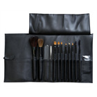 NYX Cosmetics Makeup Brush Kit 02