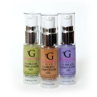 Gretchen Christine Beaute GC Flawless Complexion Gel