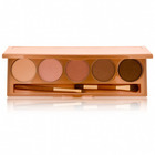 Colorescience Beauty on the Go-Face Palette