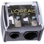 L'Oréal Dual Pencil Sharpener