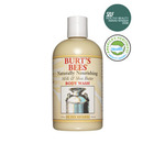 Burt's Bees Naturally Nourishing Milk & Shea Body Wash