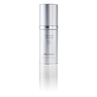 Arcona AM Acne Lotion