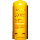 Clarins Sun Control Stick For Sun-Sensitive Areas SPF 30
