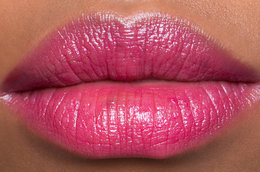 Lip Jam: The Berry Lipstick Review