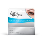 Salon Perfect Individual Lash Adhesive Clear