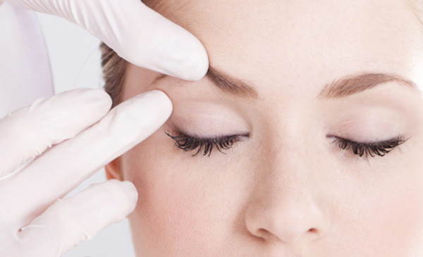 How to Think Like a Dermatologist