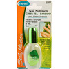 Sally Hansen Nail Nutrition Green Tea + Bamboo Nail Strenghtener
