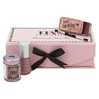 TINte TINte Shimmer and Shine Box