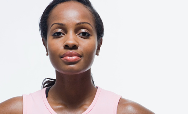 3 Simple Tips to Keep Your Post-Workout Skin Clear