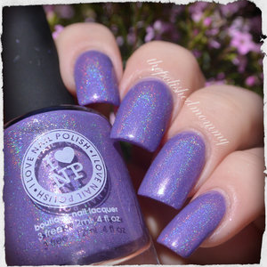 http://www.thepolishedmommy.com/2014/05/ilnp-charmingly-purple.html