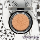 Vanity Box Eye Shadow
