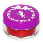 Lime Crime Makeup Siren Magic Dust Eyeshadow